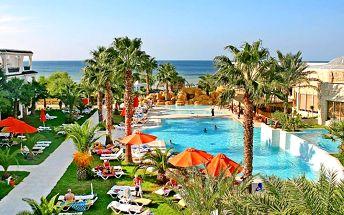 BRAVO MONASTIR 3* ALL , Тунис