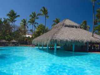 Выбираем отель в Доминикане
