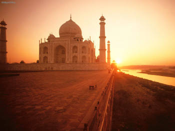 Что нельзя делать в Индии