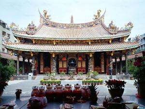 Китай из Екатеринбурга