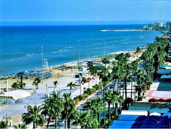 Тунис июль 2017