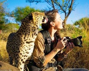 ЮАР, индивидуальные туры